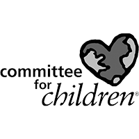 Commitee for Children