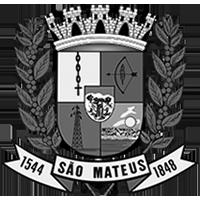 Prefeitura Municipal de São Mateus